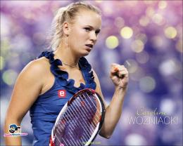 Wallpapers BackgroundsCaroline Wozniacki Wallpapers 1641
