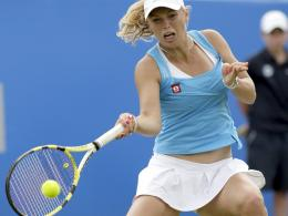 caroline wozniacki wallpaper hot 684