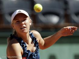 Caroline Wozniacki Wallpapers and Desktop BackgroundsPage 1 557