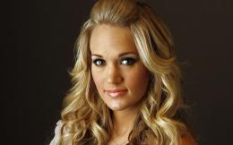 Carrie Underwood 1740