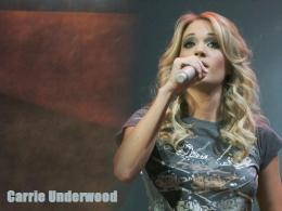 Carrie Underwood Carrie Pretty Wallpaper 661