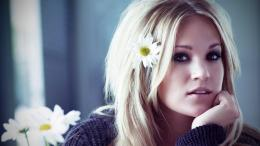 Carrie Underwood wallpaper 995