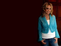 Carrie Underwood Wallpapers 392