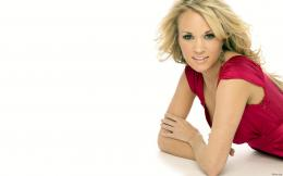 rate select rating give carrie underwood 1 5 give carrie underwood 2 1075