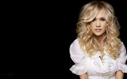 Carrie Underwood HD Wallpaper 1711