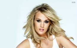 Carrie Underwood Wallpaper 1920×1200 Description: 336