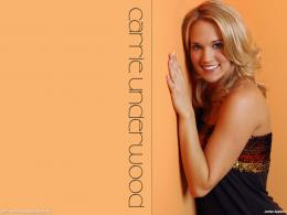 Carrie Underwood Carrie Pretty Wallpaper 1469