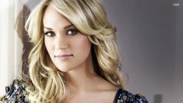Carrie Underwood wallpaper 1920x1080 303