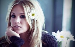 carrie underwood wallpapers carrie underwood wallpapers carrie 1207