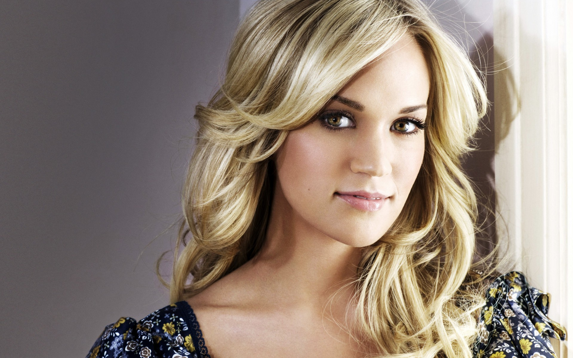 carrie underwood 5485 jpg 1627