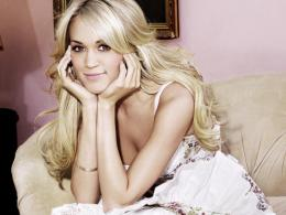 Carrie Underwood Carrie Pretty Wallpaper 1226