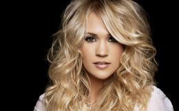 carrie underwood carrie underwood actress carrie underwood photo 1737