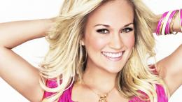 Download Carrie Underwood wallpaper 105