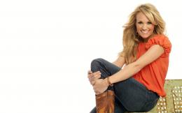 Exchange wallpaper » Music pictures » Carrie Underwood wallpapers 1472