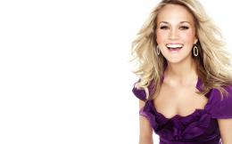 Exchange wallpaper » Music pictures » Carrie Underwood wallpapers 586