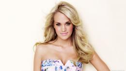 Carrie Underwood wallpapers 260