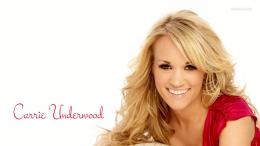 Carrie Underwood Wallpaper 1361