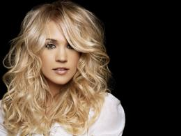 Carrie Underwood Wallpapers 1072