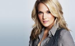 wallpapers wallpapersdepo net free wallpapers 2566 carrie underwood 1271