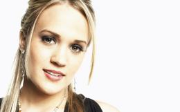Carrie Underwood HD Wallpapers 358