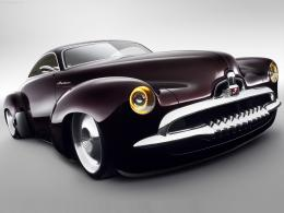 Cars Concept HD Wallpapers 313