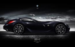wallpaper cars ustom car morey wallpapers concept cars hd wallpaper 1184