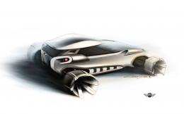 Cars Car Concept Vehicles Combo Hqpictures HD Wallpaper 272
