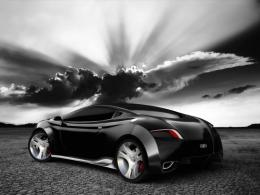 » Cars » concept car free photography full hd free cars wallpaper 803
