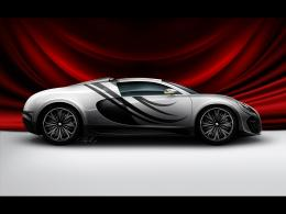 hd wallpapers bugatti venom concept car hd wallpapers bugatti venom 1935