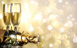 cheers hd wallpaper for desktop background download cheers images free 165