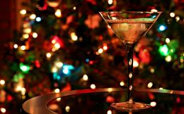 Some holiday cheer 1920x1200 wallpaper download page 651178 855