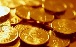 Chinese Coins Desktop Wallpapers 1420