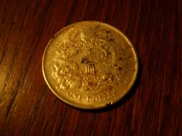 gold coins old images chinese coins desktop wallpapers widescreen 1125