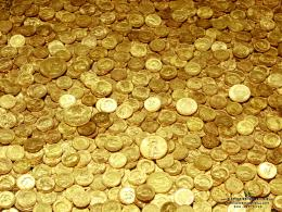 Many of us have considered holding gold coins or bullion as a part of 1942