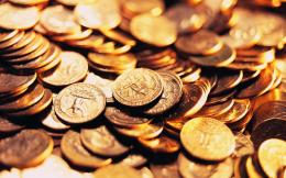 chinese coins new desktop image wide hd wallpapers of chinese coins 422