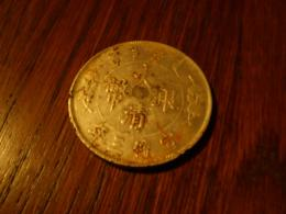 Chinese Coins Desktop Wallpapers 1175