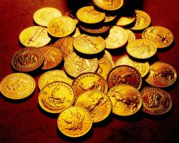 at original link tags gold coins wallpapers wallpapers wallpapers 1260