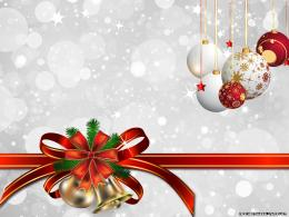 45 New Free Collection of HD Christmas Wallpapers 1269