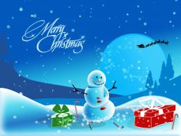 Responses to Merry Christmas Wallpapers HD 436