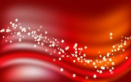 Red Xmas Wallpapers HD wallppersRed Xmas Wallpapers 1929