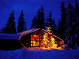 christmas hd wallpapers 446