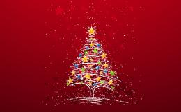Christmas Wallpapers & Desktop Backgrounds   Christmas Picture Cards 755