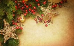 wallpaper o christmas tree christmas wallpaper htm filesize 500x375 761