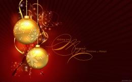 Happy Christmas beautiful wishes text quotes wallpapers HD free 818