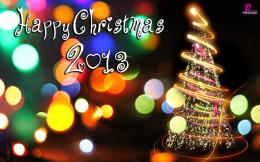 Happy Christmas Wishes Quotes and Sayings with Greetings Pictures and 340