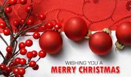 Special Christmas Wishes Pictures Facebook – 3D Wallpaper Wishes to 1255