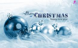 Christmas Balls Wallpapers and Christmas Wishes Messages with Pictures 1265
