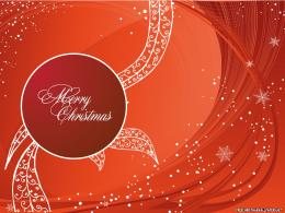 Download Now Happy Christmas Greetings Wallpapers 926
