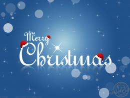 merry christmas wallpapers with wishes 382