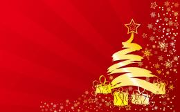 happy merry christmas wishes hd wallpapers 1853